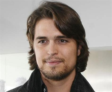 with diogo morgado diogo morgado search william levy and then some