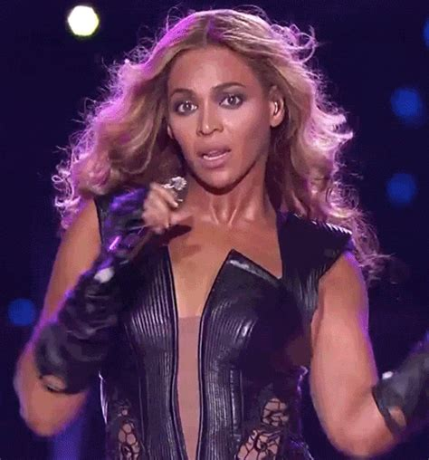 illuminati and beyonce ring the alarm the 5 most popular beyonce conspiracy theories