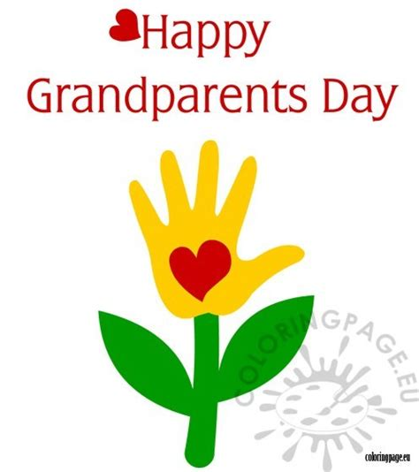 Happy Day Clip by Happy Grandparents Day Clip Cliparts