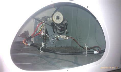 samsung dryer belt replacement diagram appliancejunk samsung dryer belt around motor pulley