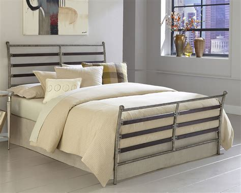 silver metal bedroom furniture silver metal bedroom furniture furniture silver metal bed