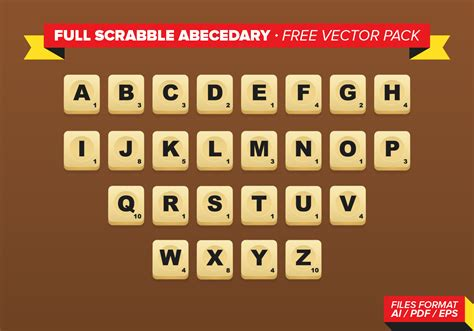 scrabble hyphenated words dictionary scrabble words with friends