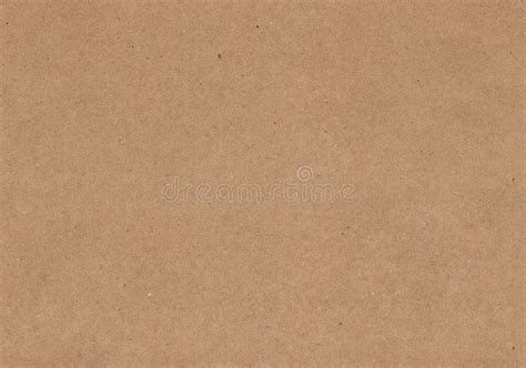 Craft Paper Background Texture - craft paper texture stock image image of seamless paper