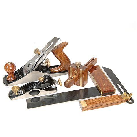 woodworking course calgary calgary woodworking tools woodworking tools calgary used