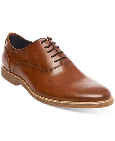 macy s oxford shoes steve madden s nunan oxfords all s shoes