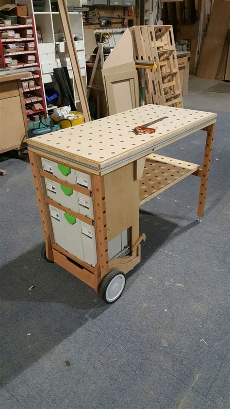 1000 images about table saw on pinterest table saw 1000 images about mft table on pinterest workbenches