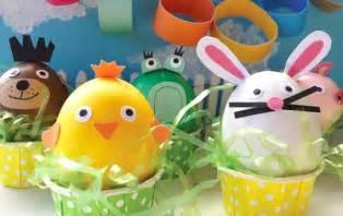 10 easter egg decorating ideas for day dreamer