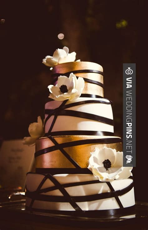 Wedding Cakes Images 2016 by 19 Best Images About Wedding Cake Trends 2016 On