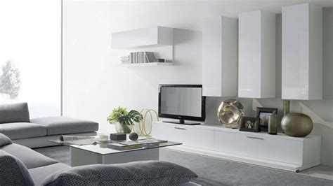 mobili soggiorno amedeo liberatoscioli consigli utili come arredare un