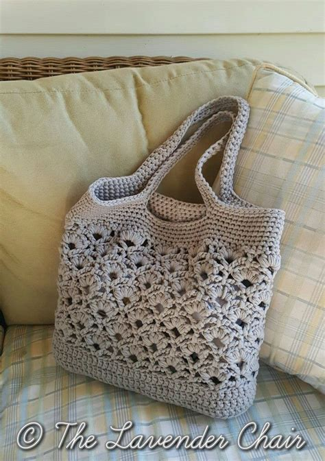 crochet tote bag pattern pinterest 308 best free crochet purse bag patterns images on