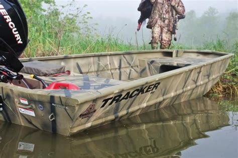 tracker jon boat paint tracker grizzly 1448 jon grassland camo jon boats new in