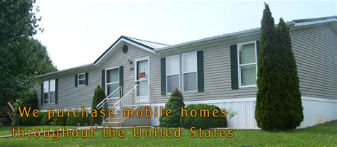 cost to move a modular home home design what the cost moving manufactured home 324404 mobile