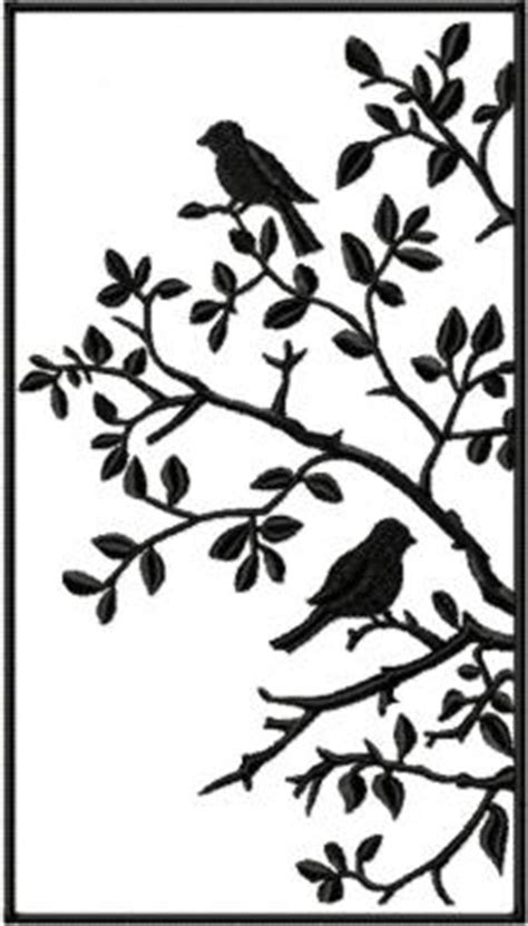 black and white embroidery patterns advanced embroidery designs redwork gt gt birds embroidery