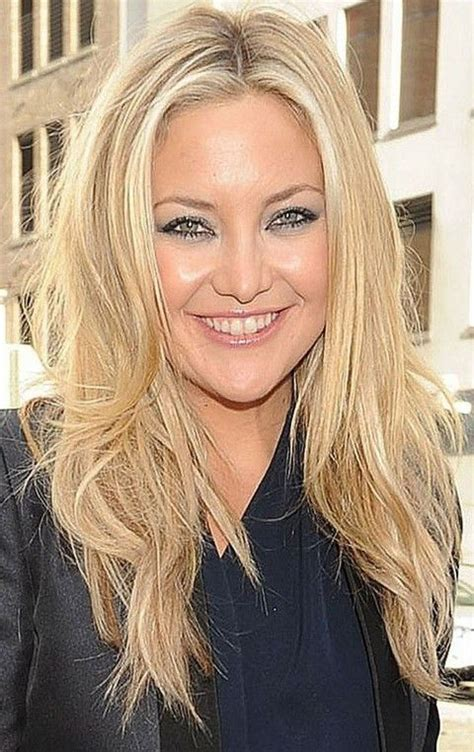 hair cut for greywirey hair top 22 of kate hudson most beautiful hairstyles kate
