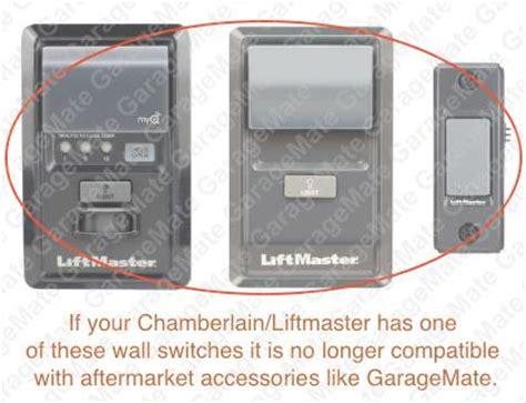 liftmaster garage door opener wiring diagram efcaviation