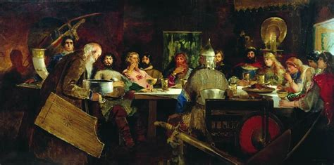 le festin chez trimalcion 240100081x la boisson des dieux chez nos anc 234 tres slaves eurolibert 233 s