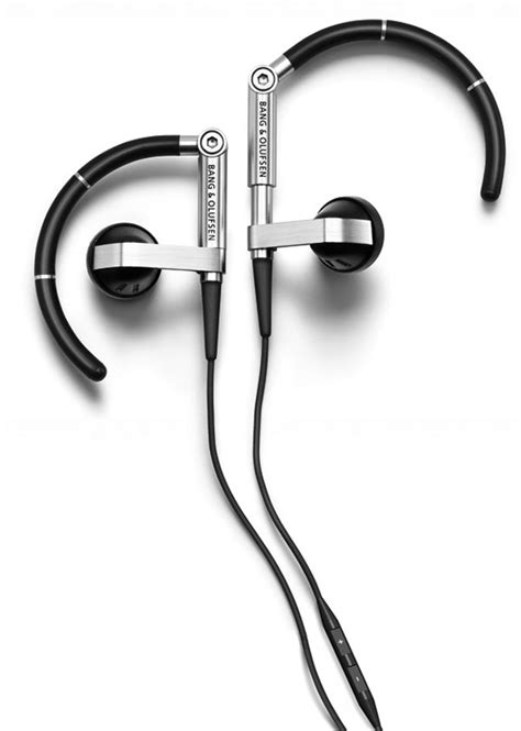 Earset 2 From Olufsen by Olufsen Exclusive Present Bimmerfest Bmw Forums