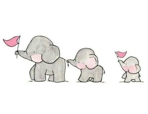 baby doodle drawings 25 best ideas about elephant doodle on animal