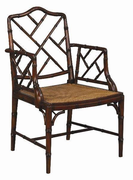Dining Chair Ac 101 182 best dining room images on dining room