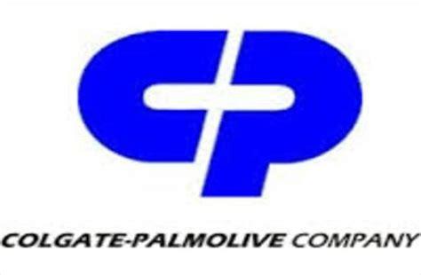 Colgate Palmolive Mba Internship by Rank 6 Top 10 Fmcg Companies In India 2014 Mba Skool