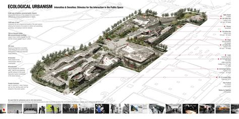 layout master definition wu cus masterplan busarchitektur archdaily