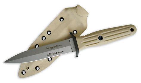 boker sheath boker desert applegate knife w kydex sheath