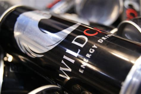 energy drink news energy drink news archives wildcat energy drink