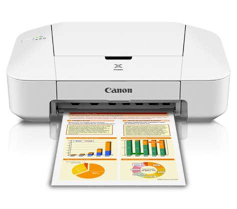 Printer Canon Ip2870 canon ip2870 ip2872 pixma single function printer and