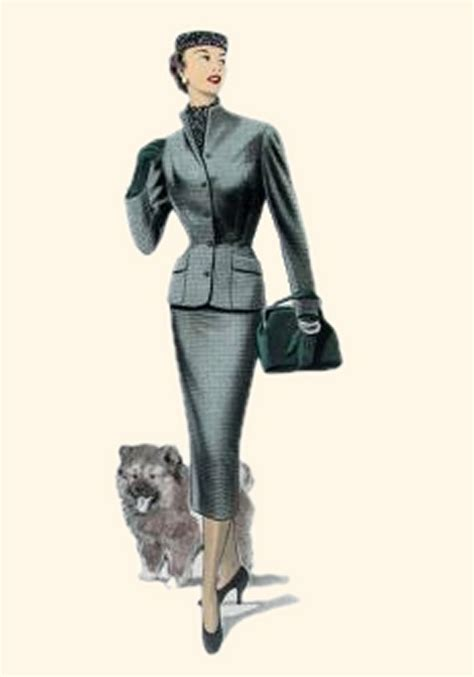 1950s fashion history costume history 50s social history 1950s fashion 1950s fashion trends inofashionstyle com