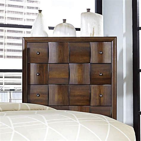 porter panel bedroom set homelegance furniture cart