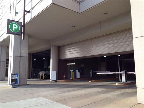 Elm Garage by 312 Elm Garage Parking In Cincinnati Parkme