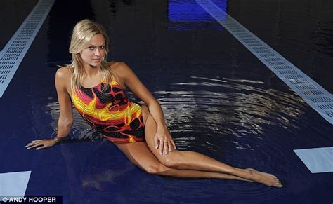 tonia couch hot london 2012 olympics tonia couch exclusive daily mail