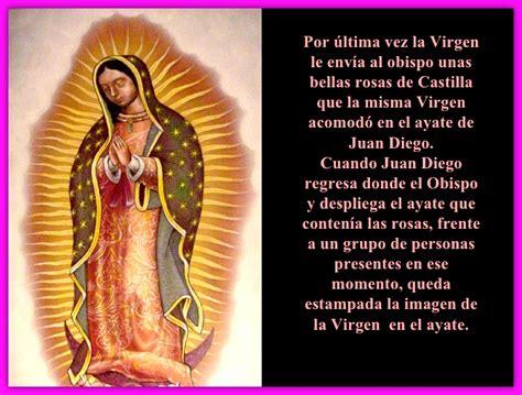 fotos de la virgen de guadalupe bonitas imagenes de la virgen de guadalupe bonitas poemas para