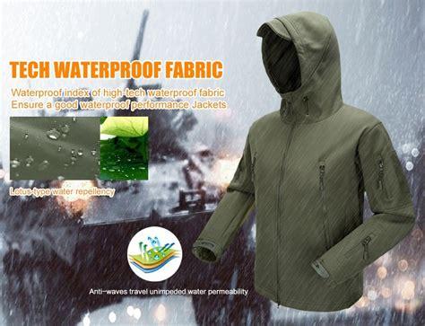 Jaker Wanita Jktw 20 free soldier jaket water resistant windcoat size s khaki jakartanotebook