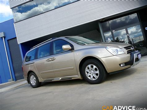 kia soulmercial you can get with this kia carnival step board