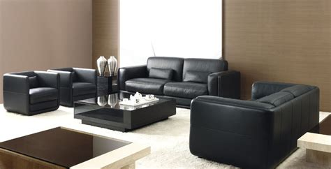 living room sofa sets on sale living room sofa set with price modern living room