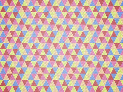 simple vintage pattern background simple background patterns image search results