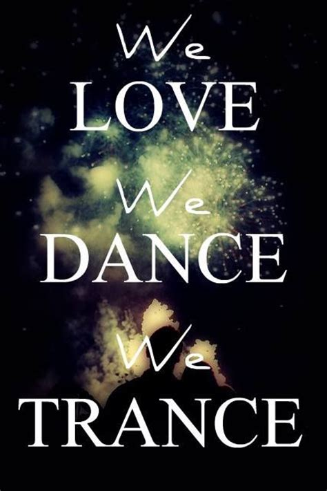 trance music lovers in thailand 17 images about house music on pinterest my music