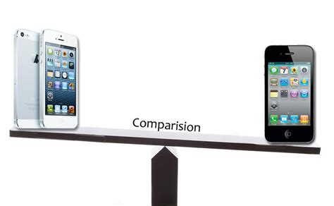 mobile compare 8 points to compare mobiles while shopping sag mart