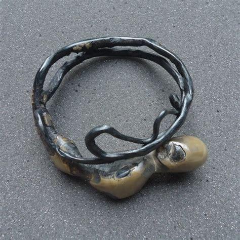 membuat gelang bahar gelang akar bahar pusaka pusaka dunia