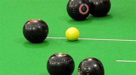 indoor bowls indoor bowls club ticknall