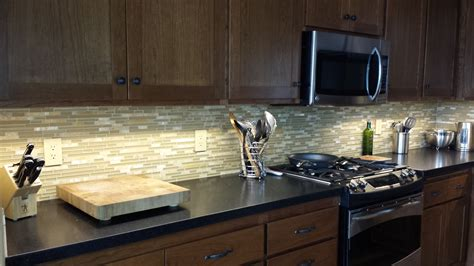 kitchen counter led lighting kitchen counter led lighting balanced electric