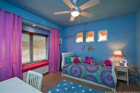 purple and teal rugs room designs decor plus ceiling bedroom fabrica carpet with teal rug and beach style wall