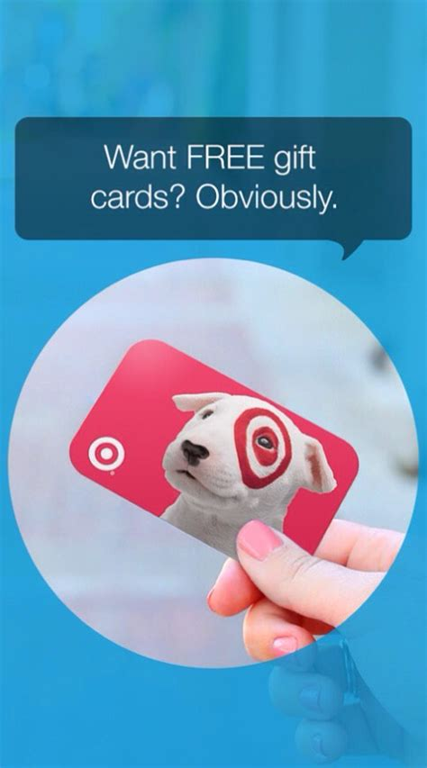 How To Get Free Target Gift Cards - how to get free target gift cards musely