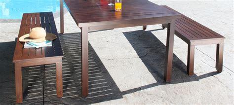bench store toronto outdoor garden benches guide cabanacoast 174 patio
