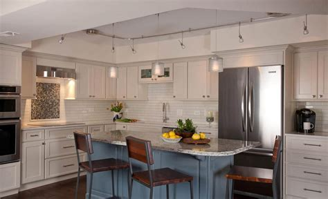 holiday kitchen cabinets reviews holiday kitchen cabinets reviews holiday kitchen cabinets