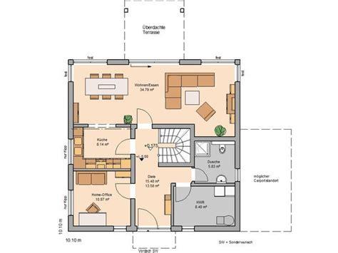 schlafzimmer grundrisse schlafzimmer grundriss planen innenarchitektur und