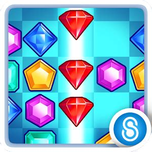 apk mania full android apps games themes game jewel mania apk for windows phone android games