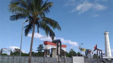 warga papua nugini usir  separatis papua merdeka