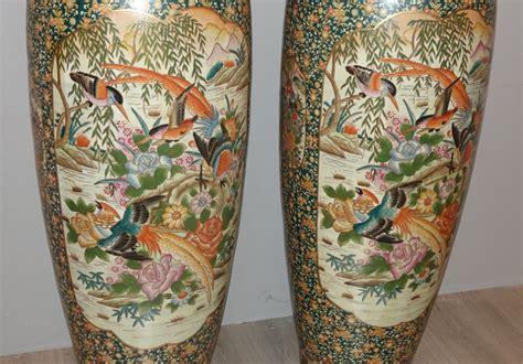 vasi orientali arte orientale gognabros it